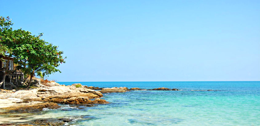 samet-island