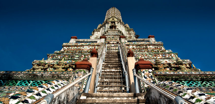 temple-of-dawn