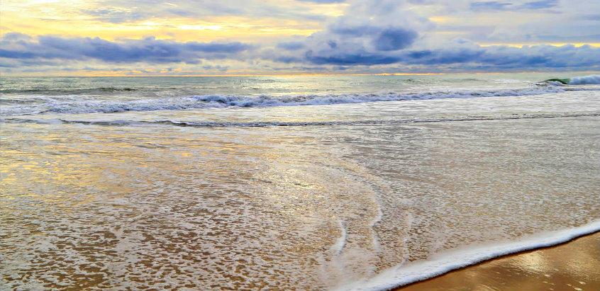 thai-muang-beach