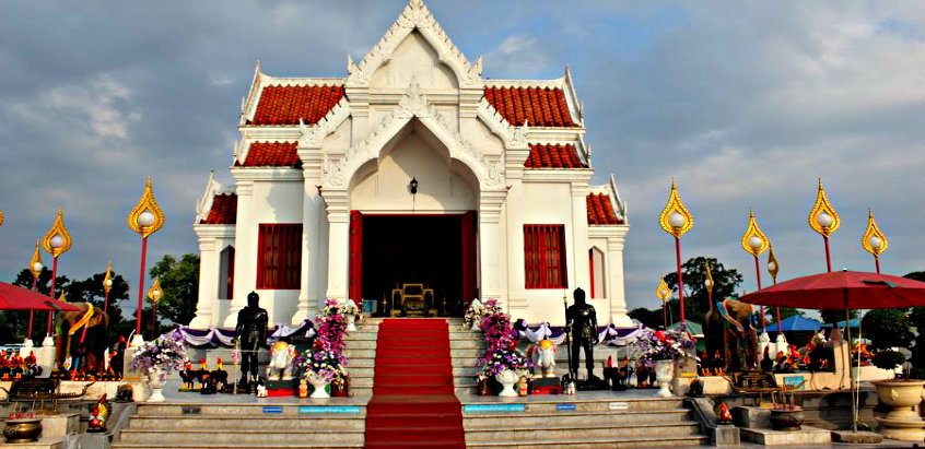 the-shrine-of-king-naresuan-the-greats