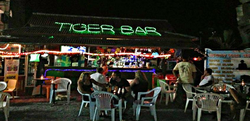tiger-bar-khao-lak-beach