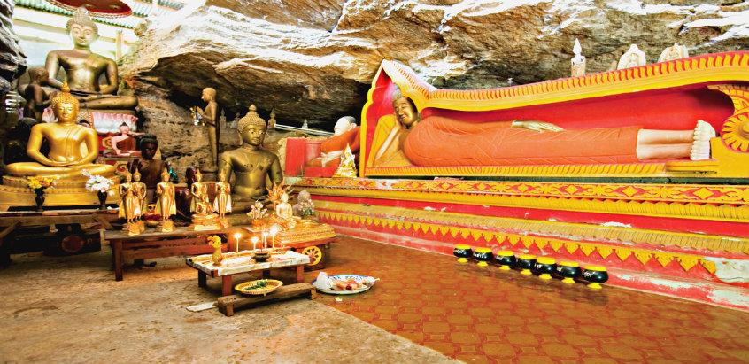 trang-phu-pha-petch-cave