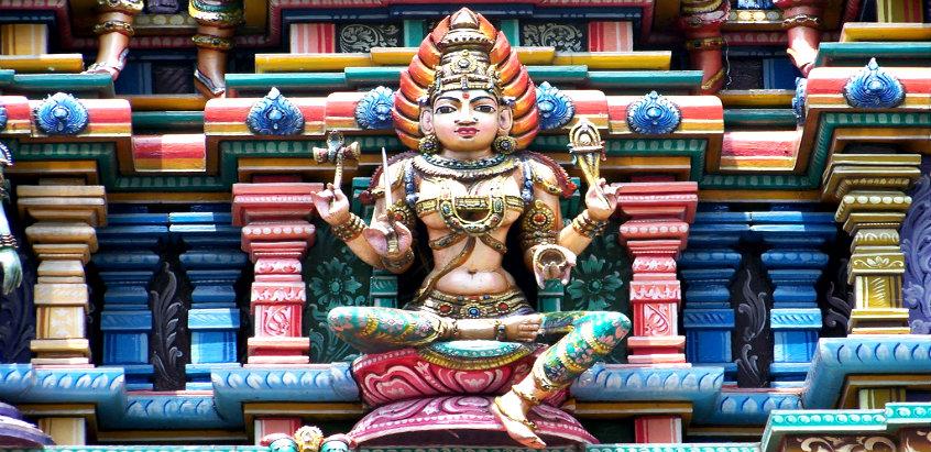 uma-devi-temple