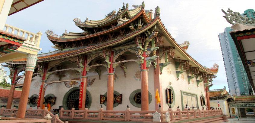 wat-bhoman-khunaram
