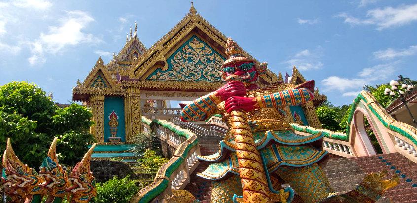 wat-khao-rang-phuket