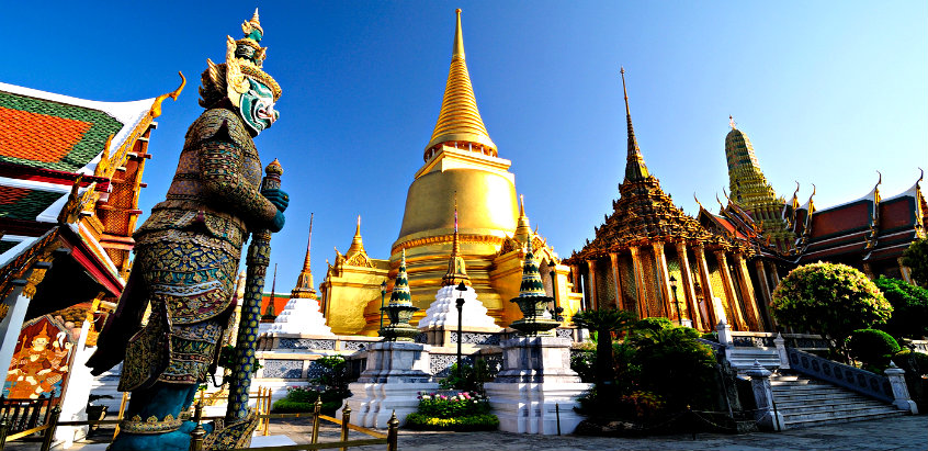 wat-phra-kaew-temple