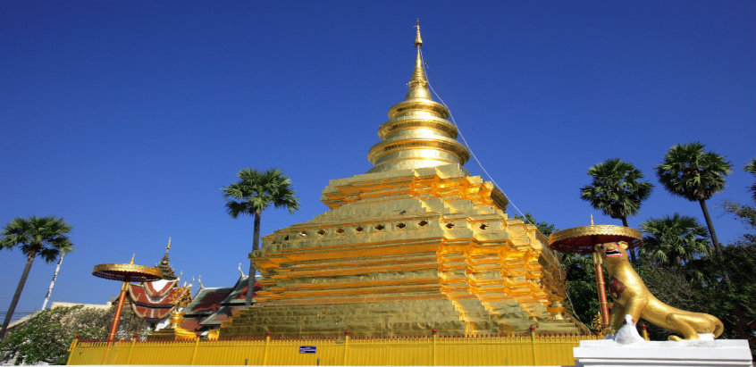 wat-phra-that-si-doi