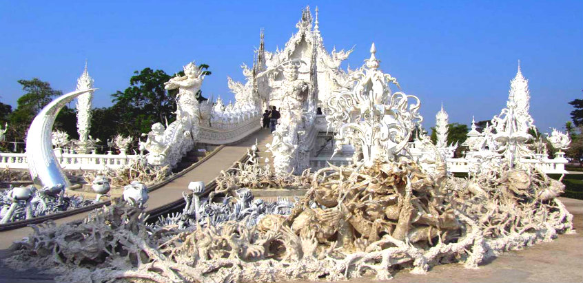 wat-rong-khun-temple