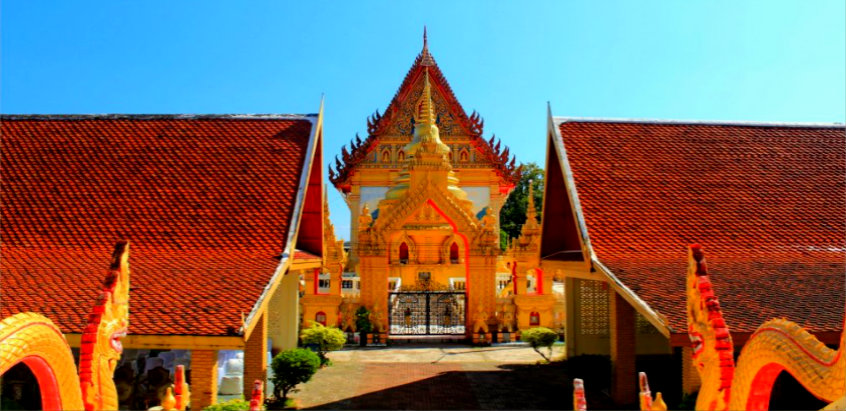 wat-si-thep-temple