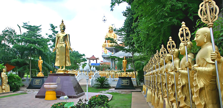 wat-thaawon-temple