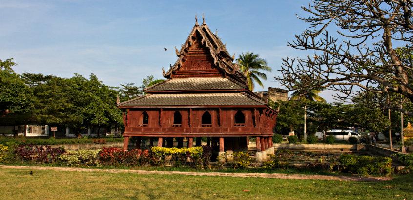 wat-thung-si-muang-(ubon-ratchathani)