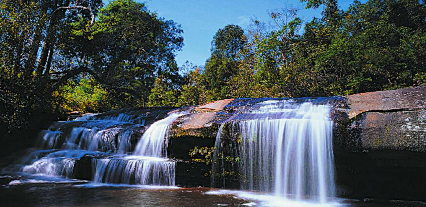 waterfall-khao-sok-national-park