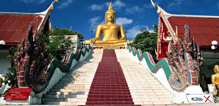 watt-phra-khao-yai-pattaya
