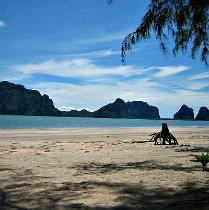 Pak-Meng-Beach-Trang