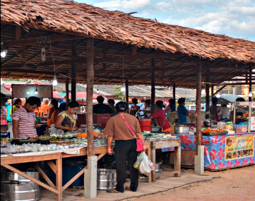 bang-niang-market-phong-nga