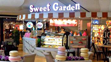sweet-garden-udon
