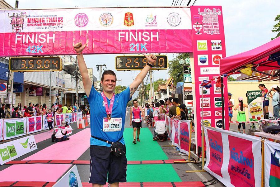 chiangmai_marathon