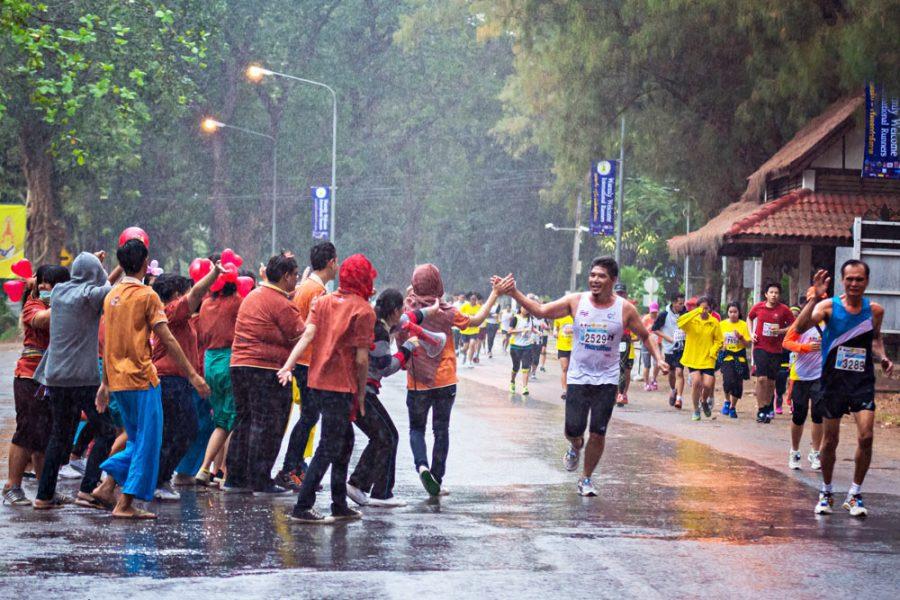khon_marathon
