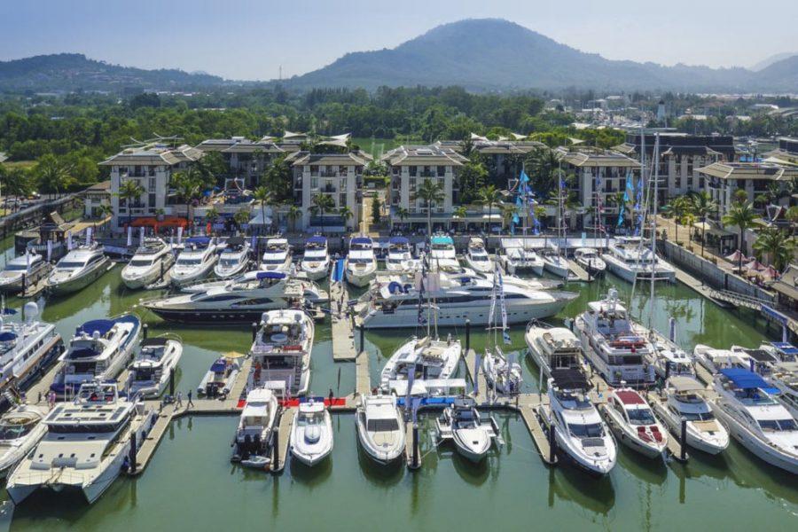 phuket_boat_show