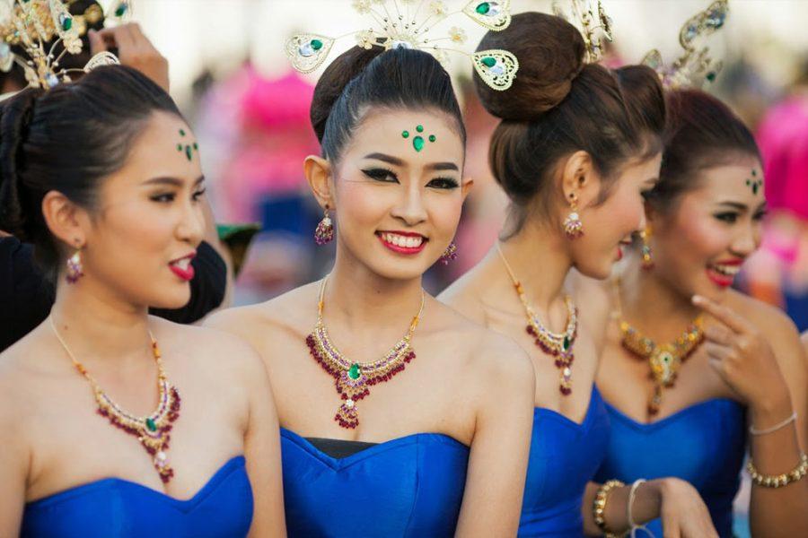 thailand_tourism_festival