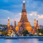 Tthailand