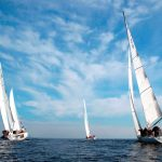 phuket-king-cup-regatta