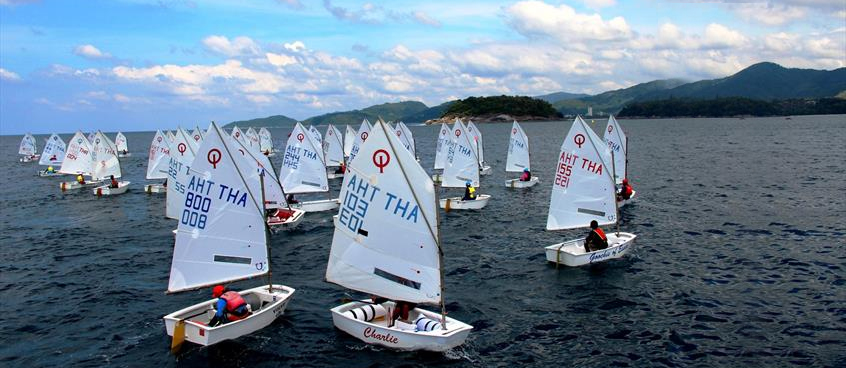 phuket-king-cup-regatta1