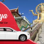 Best Things to Do & See in Pattaya, Thailand