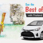 Blog Things to Do See in Krabi